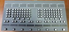 SSL Solid State Logic 626683X2 Aysis Air Routing Panel - Grade A - 100% Tested