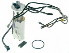 LUMINA--MONTE CARLO  3.8L  1998-1999- NEW CARTER -Fuel Pump ASSEMBLY P74767M