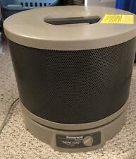 Honeywell Enviracaire True HEPA /CPZ Air Filter.