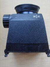 Mamiya Sekor 3.5/6.0 magnifying finder for Mamiya C series  TLR cameras