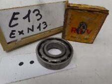 "MINI ALBERO MOTORE Big end bearings .25mm 1.625/"" 4313"