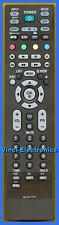 LG MKJ39170805  ( 32LC41 37LC42 26LC51 50PC51 ...) original look remote control