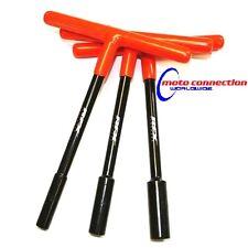 Pro series  T-BAR SET 8/10/12mm  KTM SXF 250 350 450 505 525 07-16