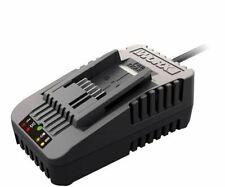 WORX WA3881 20V  Battery (60) Min MaxLithium Quick Charger