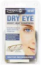 Dry Eyes Moist Heat Compress for Restoring Moisture and Relieve Dryness 1 Pc