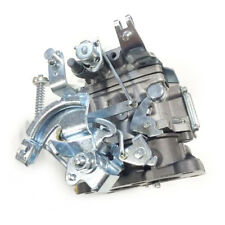 For Toyota Corolla Carburator Engine Starlet 74-78 / Trueno 74-81 2110024034