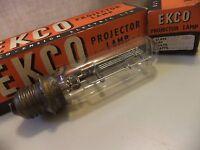 Projector bulb lamp A1/52 110V 750W NEW..... 30