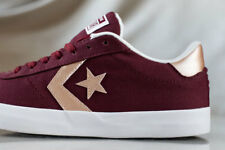54255720b1ad CONVERSE POINT STAR OX shoes for women