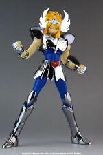 Speeding Aurora CS Model Saint Seiya Bronze Myth Cloth Cygnus Hyoga V1 Figure