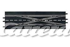 Carrera digital 132 Doppelweiche #30347