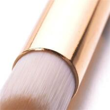 Mild Fiber Face Nose Clean Deep Clean Wash Pore Facial Care Brush Wood