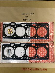 Genuine Elring New Replacement Cylinder Head Gasket 559336