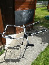 Thule ClipOn 9103 porte-vélos hayon