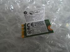 Toshiba Satellite C40 Wifi Wireless Card FAST POST