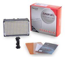 APUTURE LED-Video Light AL-H160 CRI95 5500K dimmbar Mwst.ausw deutsche Firma