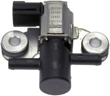 Vapor Canister Purge Valve Dorman 911-509
