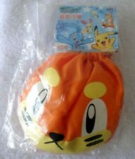 rare nintendo pokemon advanced generation banpresto coin purse mini bag new