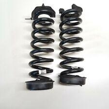 "Coil Spring 0.59/"" Sport Lowering Kit Vogtland BMW 2 series F22 M235i Coup 951628"