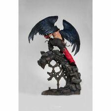 Tekken Statue 1/4 Devil Jin 68 cm - Pure Arts - PURE005TK
