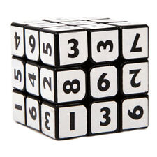 Mensa Sudoku Cube NEW