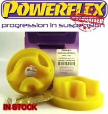 PFF80-810 Powerflex Lower Engine Mount Insert Kit fit Vauxhall / Opel