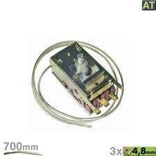 Thermostat k59h1319 k59-h1319 AEG Source ZANUSSI ZANKER Elektrolux Linde