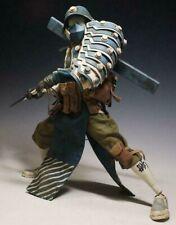 3A THREEA ASHLEY WOOD, TK SHOGUN SEVEN BONES SHIHO, 1/6 NEW SEALED, U.S.
