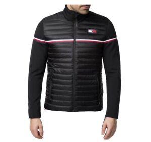 Tommy Hilfiger / Rossignol Jacket Size L