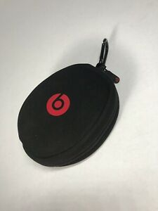 beats Replacemente Case For Monster Beats  black