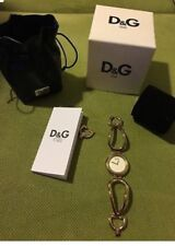 d g watch ladies