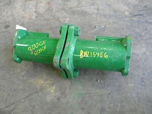 Loader Bracket CAB BW15456 AW33380 AW33380 John Deere 300X 300CX 300R 320R H165