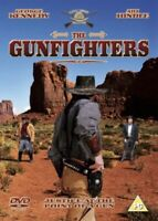 Nuovo The Gunfighters DVD (PFDVD1187)