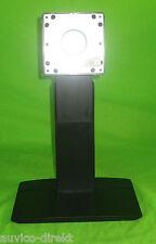 TFT Monitor Fuß 6 PG Pivot drehbar neigbar höhenverstellbar für 19'' - 22''