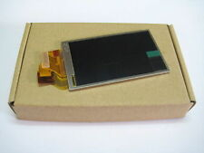 Full LCD Display+Touch Screen For Samsung ST550 TL225