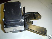 ABS Hydraulikblock(Aktuator)Toyota Aygo,Citr.C1,Peu.107