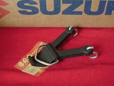 SUZUKI 44560-02B00 RUBBER STRAP GAS TANK RM125 RM250 RM465 RM500 PE175 RM80 OEM