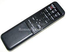 Optoma RC-80101 (NEW) LCD Projector Remote Control EZPRO 550 FAST$4SHIPPING