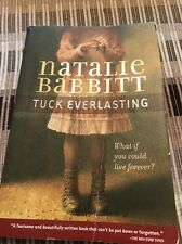 Tuck Everlasting, Good Books Paperback