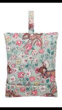 Cath Kidston Bag Disney Bambi Foldaway Shopper Bag New