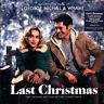 George Michael & Wham! - OST Last Christmas (Vinyl 2LP - 2019 - EU - Original)