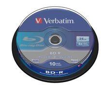 CD, DVD et Blu-ray 6x
