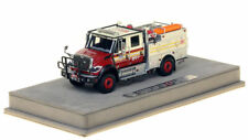 FDNY KME Brush Fire Unit 7 (BFU) 1/50 Fire Replicas FR055-7 Queens Sold Out New