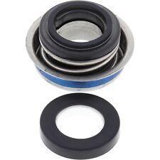 Mechanical Water Pump Seal for Suzuki LT-F230/250R/Z400/R450/500R...