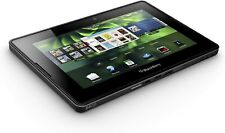 BlackBerry PlayBook 64GB Wi-Fi 7""
