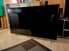 Thomson 65UC6326 164 cm 65 Zoll 4K Ultra HD, Trible Tuner, Smart TV Defekt