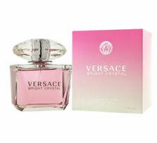 Versace Bright Crystal 6.7oz Women's Eau de Toilette Spray
