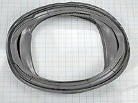 Whirlpool Kenmore W10111435 Washer Door Bellow WPW10111435VP 1472809 W10181962