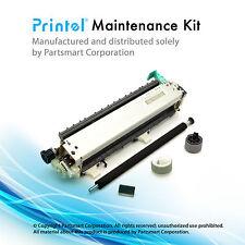 Maintenance Kit for HP Laserjet printers: HP5P (110V), H3973-69001