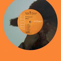 Momus - Pillycock [New CD]