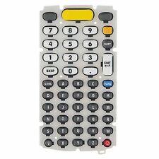48-Key Keypad for Motorola Symbol MC3100, MC3190, MC3190-G, MC3190Z, MC319Z-G
